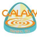 Foto de Qwister at Galaxy Brewing / Aug 23 / Binghamton