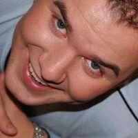 Pavel Zbiniakov's Photo