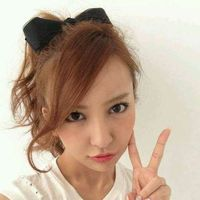 Hane YU's Photo