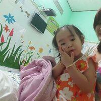 LindaThinh Vo's Photo