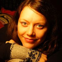 Marijana Kon's Photo