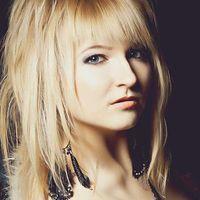 Lena Vasileva's Photo
