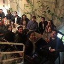139th Language Meeting [Amarillo]'s picture