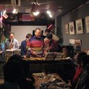 Weekly Live Jazz Music's picture