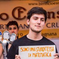 Riccardo Xotta's Photo