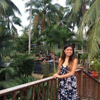 Le foto di Elnora Phu
