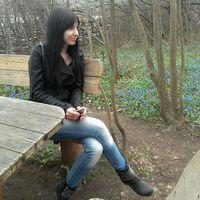 Katrin Lya's Photo