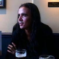 Jay Hunt's Photo