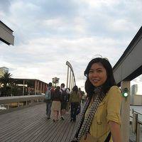 Monia Kwok's Photo