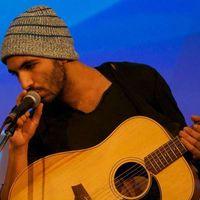 Fotos von Aimad Ezzahid