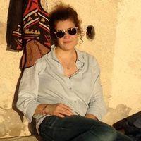 Olli Gayou's Photo