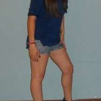 Ana Luisa Serna's Photo
