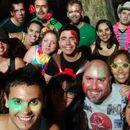 111º Encuentro Semanal de Amigos de CS Rosario's picture