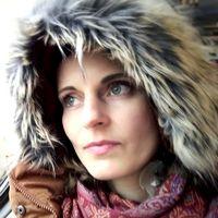 Veronika Žitníková's Photo