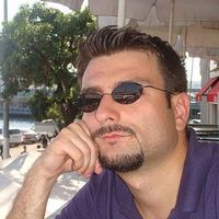 haydar Inan's Photo