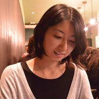 yu Miyauchi's Photo