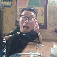 무준 김's Photo