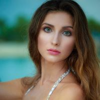 Olya Aleshicheva's Photo