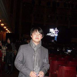 Chris Chen's Photo