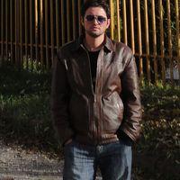 ozgur ats's Photo