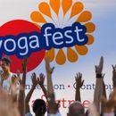 Photo de l'événement Free entry: Yogafest Dubai