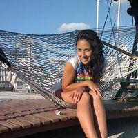 PAMELA SILVA's Photo