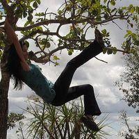 TAINA_BRASIL's Photo