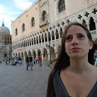 Maria Victoria Sananes's Photo