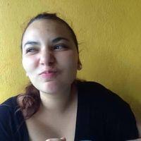 Yma Cuervo's Photo