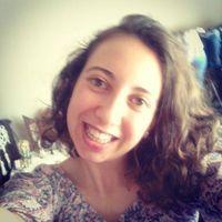 Filipa Silva's Photo