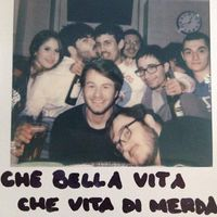 Marco Miculin's Photo