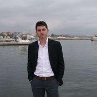 Hüseyin Alpay's Photo