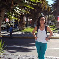 LETICIA SOLANO's Photo