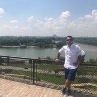 İsmail Emre's Photo