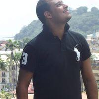 Jamario Souza's Photo