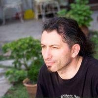 Ufuk Taş's Photo