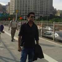 Photos de Akshay Gulati