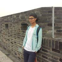 wan Shanyu's Photo