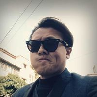 Thor Chan's Photo