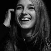 Weronika Wojtowicz's Photo
