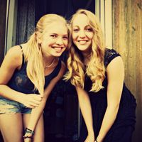Fotos de Bianca and Franzi