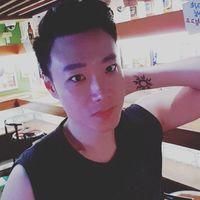 Zdjęcia użytkownika kim dong hyun