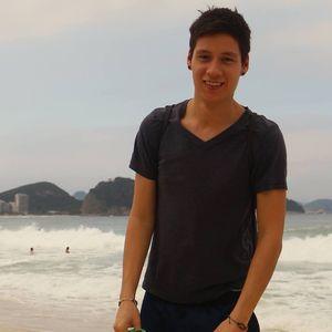 Rani Ng's Photo