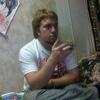 Илья Озеров's Photo