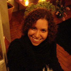 Mariana Zanato's Photo