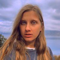 Anastacia  K's Photo
