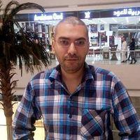 Islam Mohamedy's Photo
