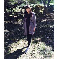 宜霈 李's Photo