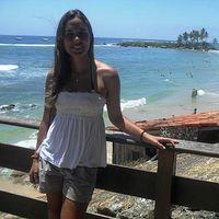 Evelyn Sobrinho's Photo