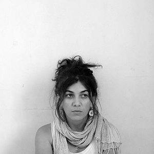 Lisa Boubou's Photo
